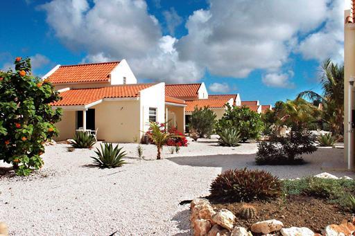 Appartemen  Bonaire